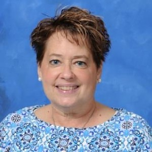 Mrs. JoAnn  Galinsky`s profile picture