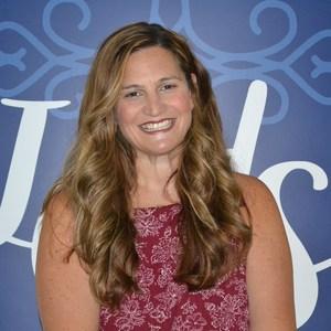 Renee Hyle Gitto 91''s Profile Photo