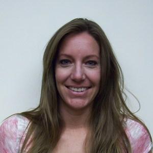 Denise Picard's Profile Photo
