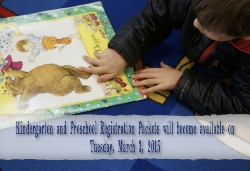 Kindergarten Packets Available .jpg