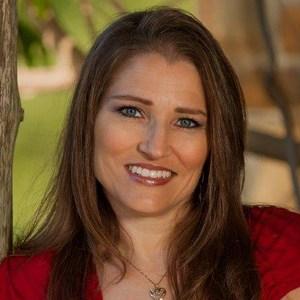 Linda Adelgren's Profile Photo