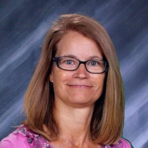 Kim Meigs's Profile Photo