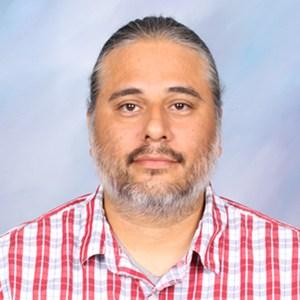 Wilfrido Magana's Profile Photo