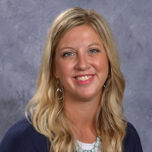 Laura Bondy's Profile Photo