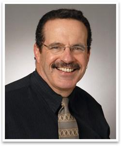 M. Powers, CPA principal