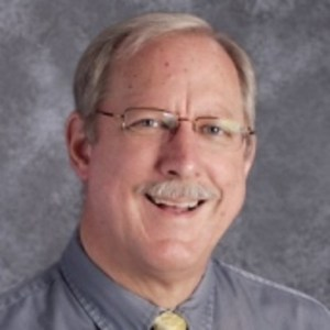 Jerry Meyer's Profile Photo