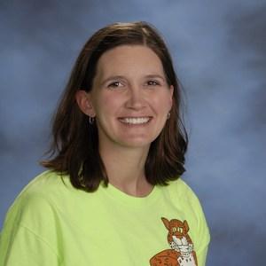Melissa Baugh's Profile Photo