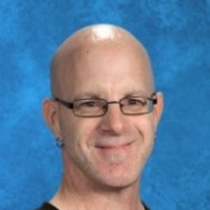 Jeff Lloyd's Profile Photo