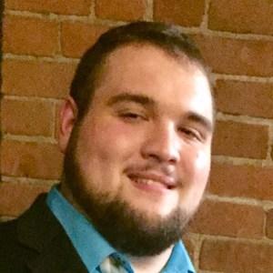 Michael Vaccaro's Profile Photo