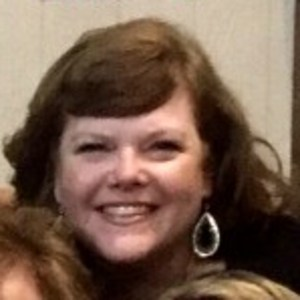 Mary Lowrey's Profile Photo
