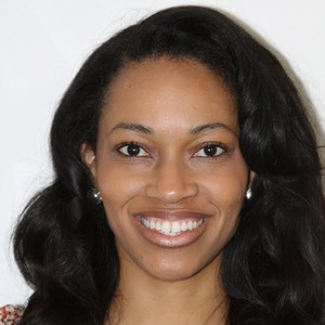 Shonique  Mclaurin`s profile picture
