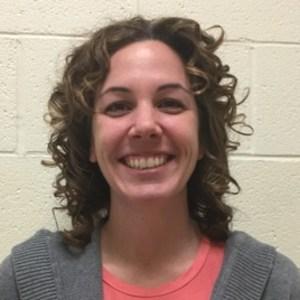 Cori Mason's Profile Photo