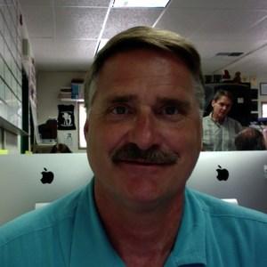 Chuck Nat's Profile Photo