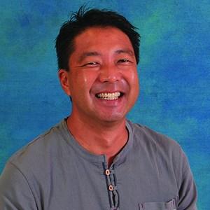Cory Nomura's Profile Photo