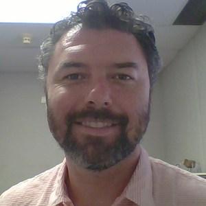 Ben Wardrop's Profile Photo