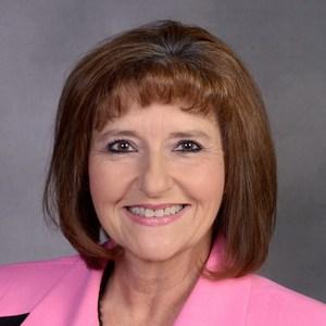 Denise Salmon's Profile Photo