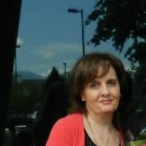 Ghada Salsa's Profile Photo