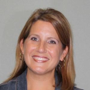 Amy Quirsfeld's Profile Photo
