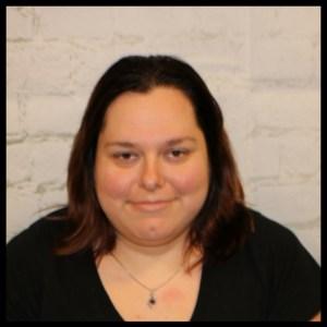 Regina Allsmiller's Profile Photo
