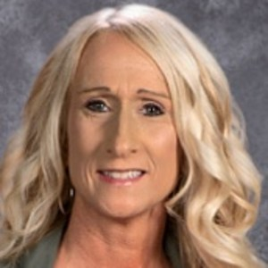 SUSAN WEAVER's Profile Photo