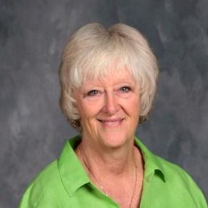 Jennifer Pairgin's Profile Photo
