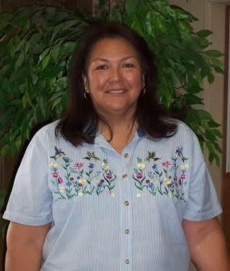 Dolores Ferris, Board member
