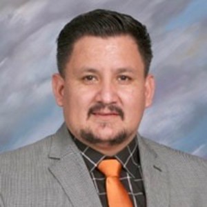 Juan Carlos Villalpando's Profile Photo