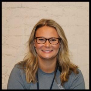 Courtney Bard's Profile Photo