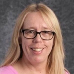 Tanya Evans's Profile Photo