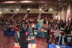 college fair 016.jpg