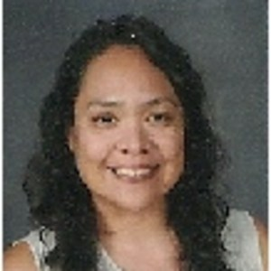 Carmen Ross's Profile Photo