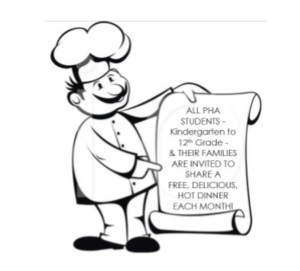 THRIVE CHEF.PNG