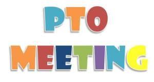 pto meeting image