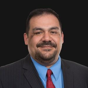 Jose Dives's Profile Photo