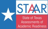 STAAR Tests for 4th and 5th Graders This Week Thumbnail Image