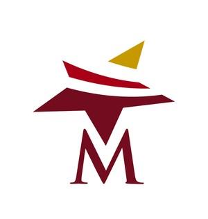 MISD-icon-color.jpg