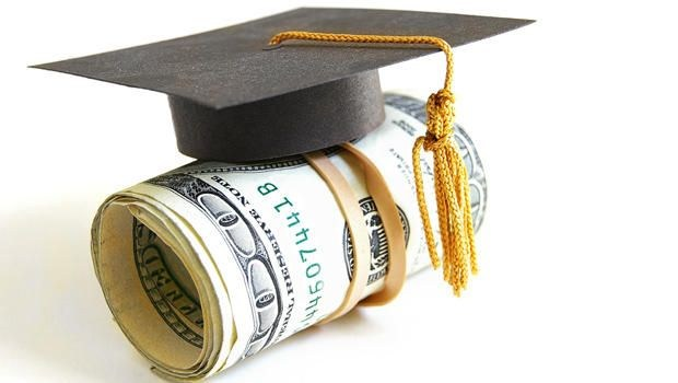 8th Grade Graduation Fees are Due! Featured Photo