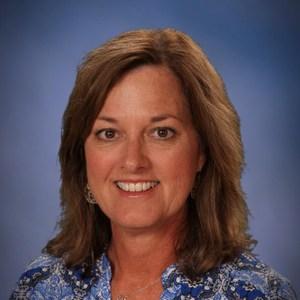 Julie Puckett's Profile Photo