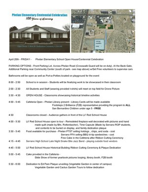 April 20th - FRIDAY -Phelan Elementary School Open House%2FCentennial Celebration-page-0.jpg