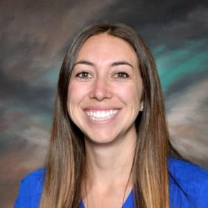 Marisa Caple's Profile Photo