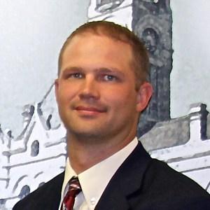 Matthew Felcman's Profile Photo