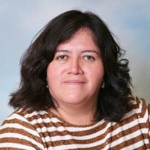 Lilia Meredith's Profile Photo