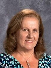 Mrs. Markarian