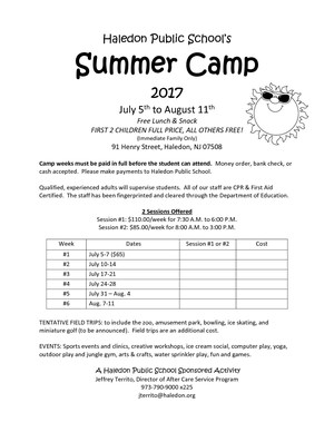 Summer Camp Flyer and Application-001-001.jpg