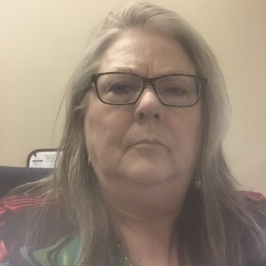 Marsha Johnston's Profile Photo