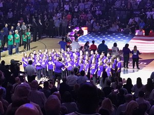 LUSD Chorus at Kings Game.jpg