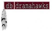 DB Dramahawks