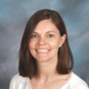 Meghan McGovern-Garcia's Profile Photo