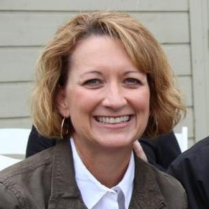 Melany Canfield's Profile Photo