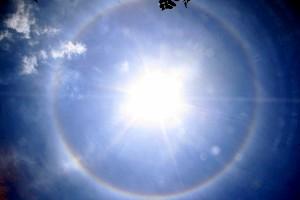 halo around the sun.jpg